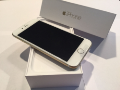 Classificados Grátis - New Release Brand New Apple iPhone 6 plus 128 GB come with f